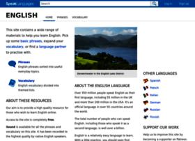 speakenglish.co.uk