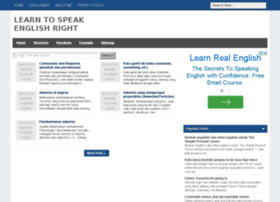 speakenglishpro.blogspot.com