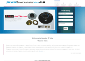 speakertyokewasherindia.com