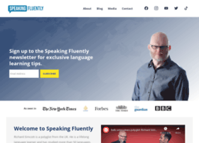speakingfluently.com