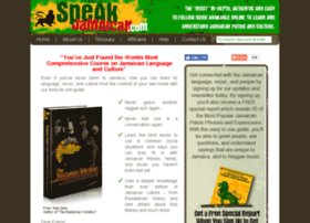 speakjamaican.com