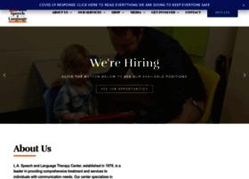 speakla.com
