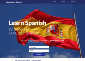 speaklearnspanish.com