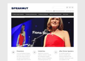 speakoutuk.com