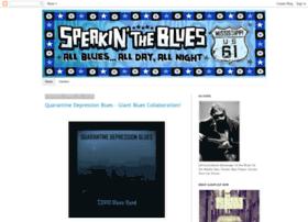 speaktheblues.blogspot.com