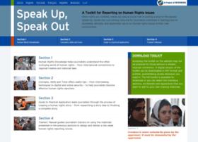 speakupspeakout.internews.org