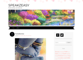 speakzeasy.files.wordpress.com