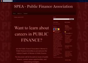 speapfa.blogspot.com