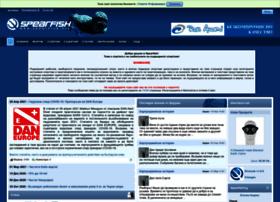 spearfish.org