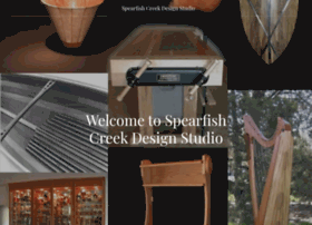 spearfishcreek.net