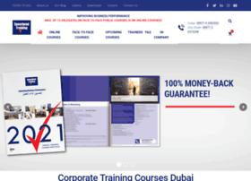 spearhead-training.com