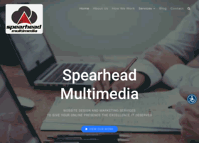 spearheadmm.net