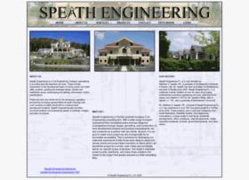 speathengineering.com