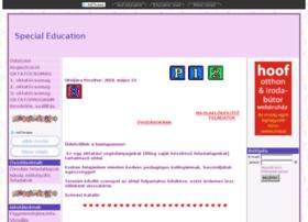 spec-edu.qwqw.eu