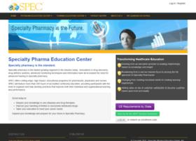 spec.learnercommunity.com