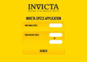 specapp.invictawatch.com
