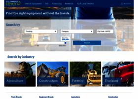 specguideonline.com
