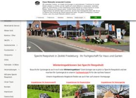 specht-info.de