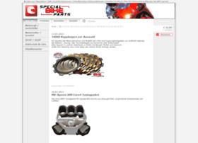 special-bike-parts.de