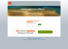 special-offers.co