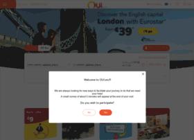 special-offers.tgv-europe.com