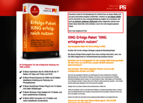 special.erfolgreich-mit-xing.com