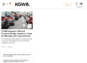 special.kgw.com