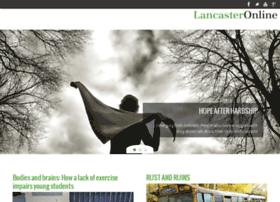 special.lancasteronline.com