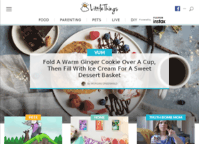 special.littlethings.com