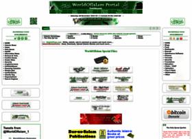 special.worldofislam.info
