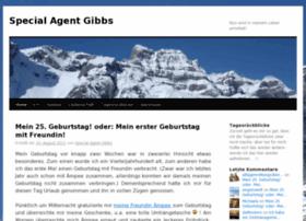 specialagentgibbs.wordpress.com