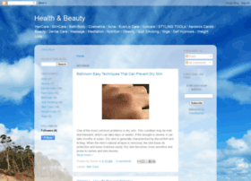 specialbeautycenter.blogspot.com