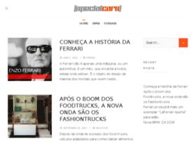 specialcars.com.br