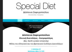 specialdiet.gr