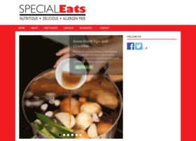 specialeats.com