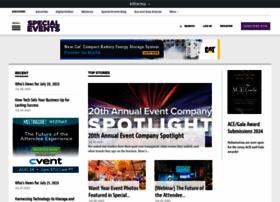 specialevents.com