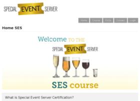 specialeventserver.com