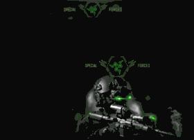 specialforces.razerzone.com