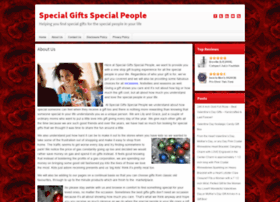 specialgiftsspecialpeople.com