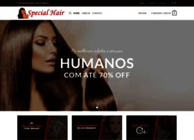 specialhair.com.br