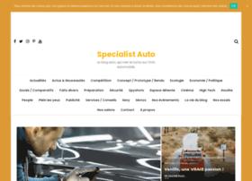 specialist-auto.fr