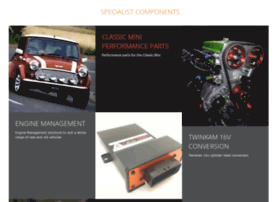 specialist-components.co.uk