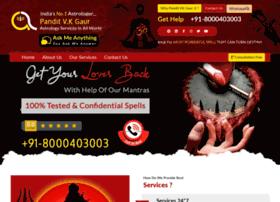 specialistinvashikaran.com