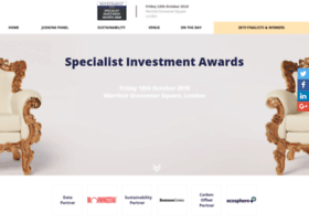 specialistinvestmentawards.co.uk