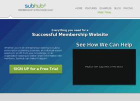 specialistmediashow.subhub.com