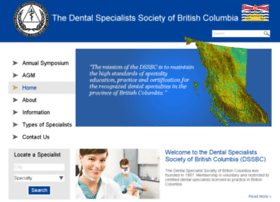 specialistsbc.ca
