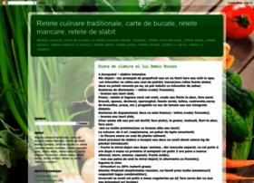 specialitati-culinare.blogspot.com