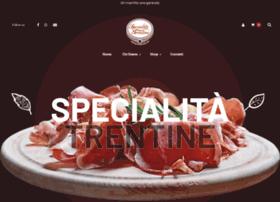 specialitatrentine.com