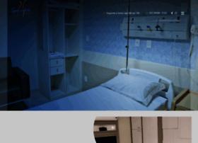 specialitecentromedico.com.br