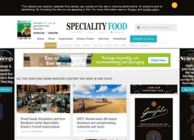 specialityfoodmagazine.com